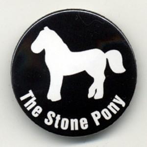 https://tiendastonepony.com/102-thickbox/70-oferta-chapa-the-stone-pony-negra.jpg