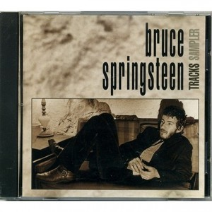 http://tiendastonepony.com/1050-thickbox/35-oferta-cd-tracks-sampler-promocional-usa-1998.jpg