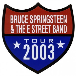 http://tiendastonepony.com/107-thickbox/20-oferta-adhesivo-oficial-the-rising-2003-simbolo-autopista.jpg