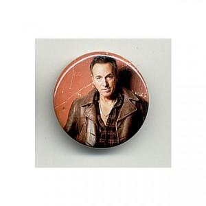 https://tiendastonepony.com/1093-2075-thickbox/30-oferta-chapa-springsteen-foto-pose-wrecking-ball.jpg