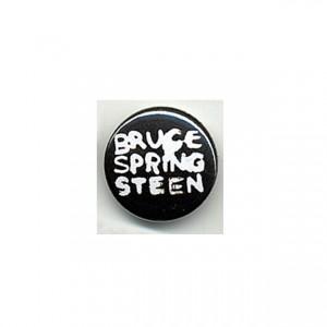 http://tiendastonepony.com/1099-2082-thickbox/chapa-bruce-juice-muy-rara.jpg