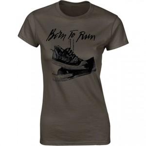 http://tiendastonepony.com/1111-2097-thickbox/35-oferta-camiseta-born-to-run-chica-logo-bambas.jpg