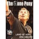 Revista The Stone Pony - No. 59 - Verano 2012