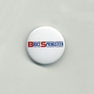 http://tiendastonepony.com/113-thickbox/chapa-bruce-springsteen.jpg