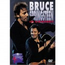 DVD IN CONCERT: MTV PLUGGED