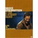 2DVD LIVE IN BARCELONA (2003)