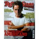 REVISTA ROLLING STONE - Nº 97 - OCTUBRE 2007 - ESPAÑA - BRUCE PORTADA + 7 PAG.
