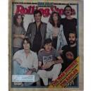 REVISTA ROLLING STONE - Nº 304 - 15 NOVIEMBRE 1979 - USA - ESPECIAL MUSE (NO NUKES)