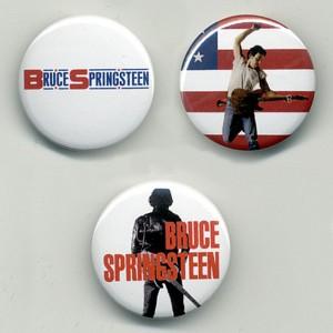 http://tiendastonepony.com/117-thickbox/pack-3-chapas-bruce-springsteen.jpg