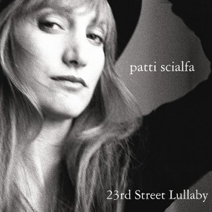 http://tiendastonepony.com/1180-thickbox/patti-scialfa-23rd-street-lullaby-cd-2004.jpg