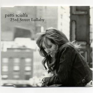 http://tiendastonepony.com/1185-thickbox/patti-scialfa-23rd-street-lullaby-cd-single-promocional-2004.jpg