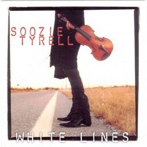http://tiendastonepony.com/1188-thickbox/soozie-tyrell-white-lines-cd-2003.jpg