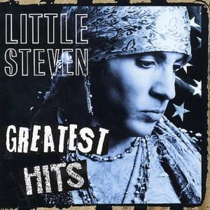 http://tiendastonepony.com/1189-thickbox/little-steven-greatest-hits-cd-1999.jpg