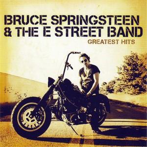 http://tiendastonepony.com/1195-thickbox/cd-greatest-hits-edicion-wal-mart-2009.jpg