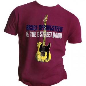http://tiendastonepony.com/1199-thickbox/30-oferta-camiseta-oficial-bruce-fender-.jpg