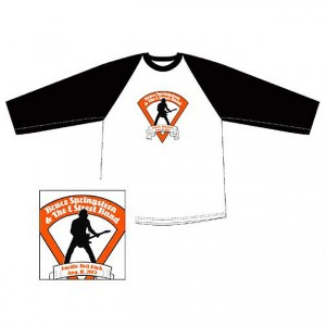 http://tiendastonepony.com/1203-2355-thickbox/camiseta-oficial-2003-modelo-beisbol-pacific-bell-san-francisco.jpg