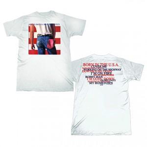 http://tiendastonepony.com/1217-thickbox/camiseta-oficial-born-in-the-usa-.jpg