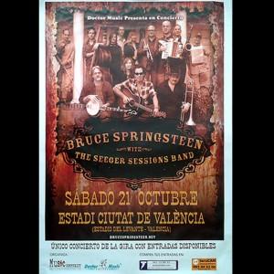 http://tiendastonepony.com/1225-2388-thickbox/poster-valencia-21-octubre-2006-promocional-espana-gigante.jpg