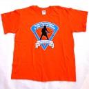 CAMISETA OFICIAL 2003 - SHEA STADIUM 1 OCTUBRE 2003