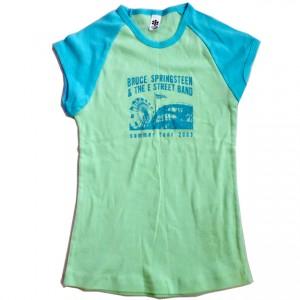 http://tiendastonepony.com/1235-2408-thickbox/camiseta-oficial-tour-2003-parque-de-atracciones.jpg