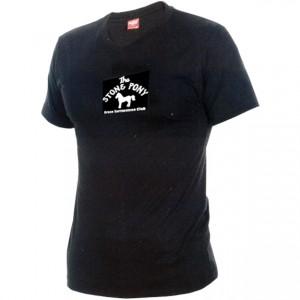 http://tiendastonepony.com/1241-thickbox/70-oferta-camiseta-club-the-stone-pony-clasica.jpg