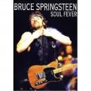 DVD SOUL FEVER 1993