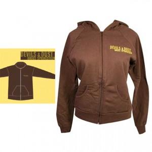 http://tiendastonepony.com/1254-thickbox/chaqueta-oficial-devils-dust-modelo-chica.jpg