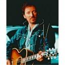 FOTO SECRET GARDEN 1995