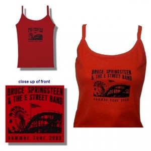 http://tiendastonepony.com/1266-thickbox/30-oferta-camiseta-oficial-gira-2003-roja-con-tirantes.jpg