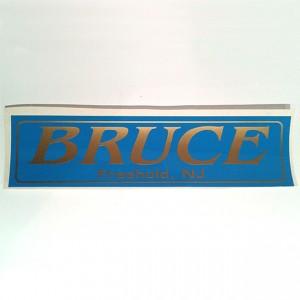 http://tiendastonepony.com/1277-thickbox/20-oferta-adhesivo-bruce-freehold-nj-plastificado.jpg