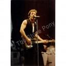 FOTO BRUCE GIRA TUNNEL OF LOVE 1988