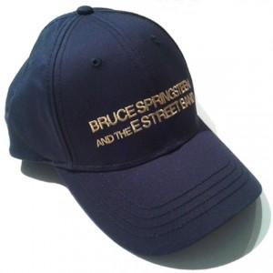 http://tiendastonepony.com/1301-thickbox/gorra-bruce-springsteen-bordada.jpg