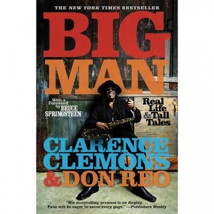 http://tiendastonepony.com/1304-thickbox/25-oferta-libro-big-man-por-clarence-clemons-don-reo-solo-en-ingles.jpg