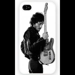 http://tiendastonepony.com/1306-2498-thickbox/carcasa-born-to-run-iphone-4-y-4s.jpg