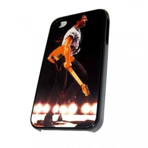 http://tiendastonepony.com/1313-2505-thickbox/carcasa-imagen-live-1975-85-iphone-4-y-4s.jpg