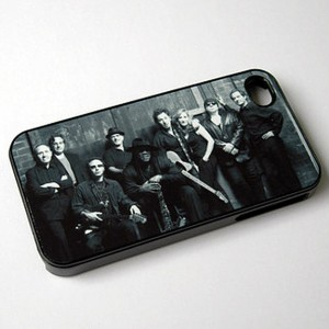http://tiendastonepony.com/1314-2506-thickbox/carcasa-the-e-street-band-iphone-5.jpg