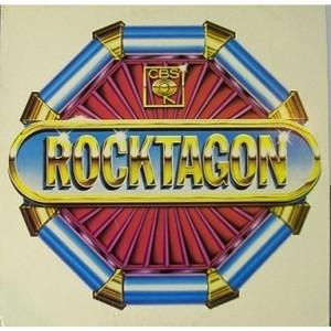 http://tiendastonepony.com/1321-thickbox/20-oferta-rocktagon-album-promocional-1980-australia.jpg