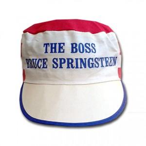 http://tiendastonepony.com/1332-2526-thickbox/gorra-oficial-gira-born-in-the-usa-1984.jpg