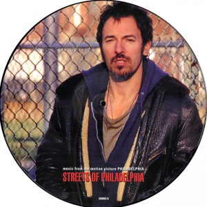 http://tiendastonepony.com/1333-thickbox/lucky-town-edicion-picture-disc-oficial-uk-1992.jpg