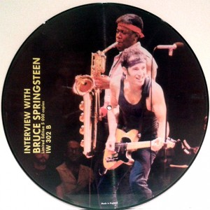 http://tiendastonepony.com/1345-thickbox/lucky-town-edicion-picture-disc-oficial-uk-1992.jpg