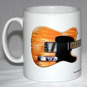 http://tiendastonepony.com/1346-2549-thickbox/taza-guitarra-fender-esquire.jpg