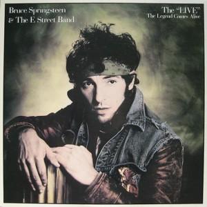 http://tiendastonepony.com/1356-thickbox/30-oferta-lp-the-live-the-legend-comes-alive-promocional-japon-1986.jpg