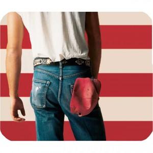http://tiendastonepony.com/1371-5191-thickbox/50-oferta-alfombrilla-raton-portada-born-in-the-usa.jpg