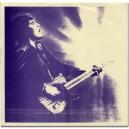 """JOLE BLON / TRAPPED (LIVE) - 7"""" PS COLECCIONISTA"""