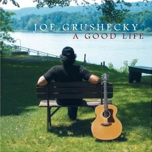 http://tiendastonepony.com/1396-thickbox/joe-grushecky-a-good-life-cd-2006-4-temas-con-bruce.jpg