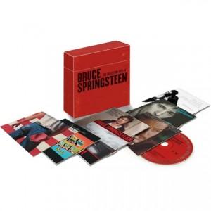 http://tiendastonepony.com/1408-thickbox/caja-the-collection-1973-1984-7cd-box-set.jpg