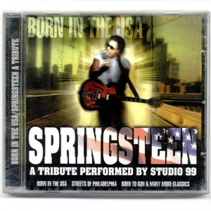 http://tiendastonepony.com/1424-thickbox/born-in-the-usa-springsteen-a-tribute-performed-by-studio-99-cd-versiones.jpg