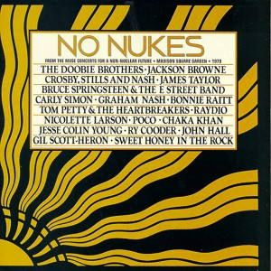 http://tiendastonepony.com/1430-thickbox/no-nukes-the-muse-concerts-for-a-non-nuclear-future-2cd-.jpg