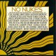NO NUKES: THE MUSE CONCERTS FOR A NON-NUCLEAR FUTURE - 2CD