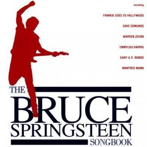 http://tiendastonepony.com/1432-thickbox/the-bruce-springsteen-songbook-cd-versiones-1996.jpg